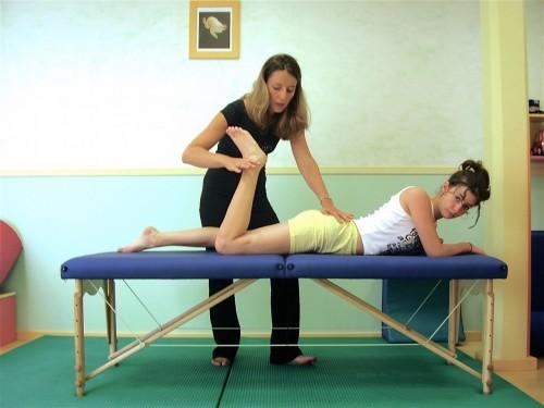 mobilità articolare 2