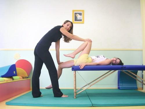 mobilità articolare 1